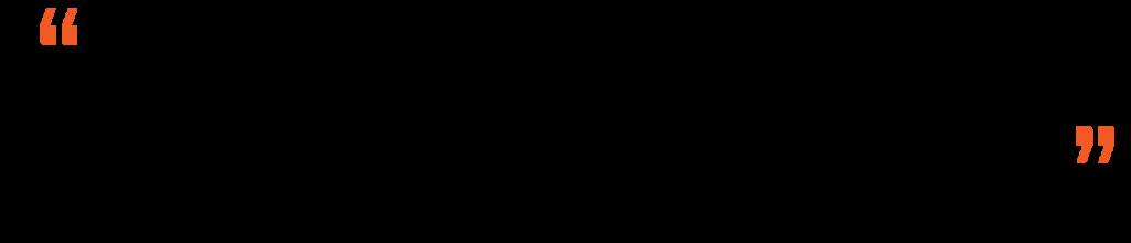 tagline-04-04